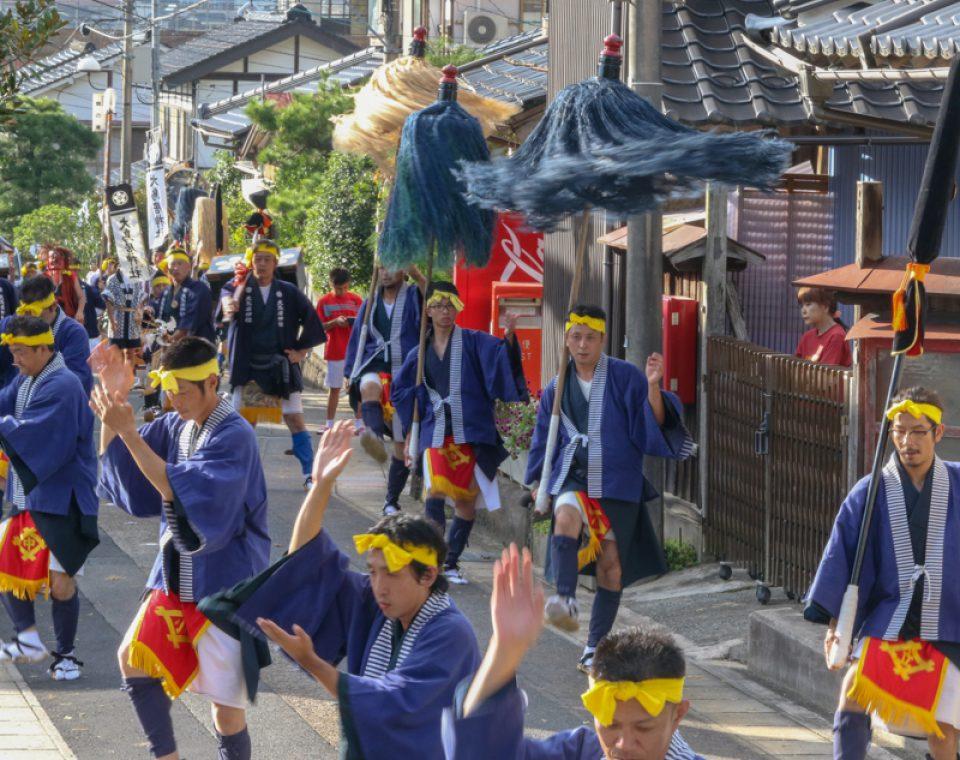 yunoseki3
